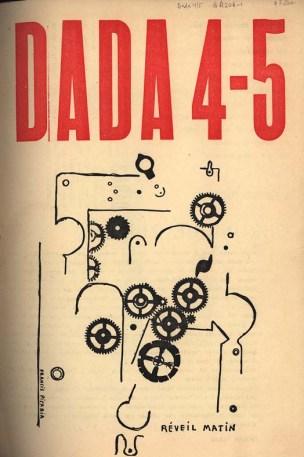 dada4-5